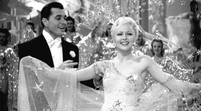 7 Chorus Girl Dance Movies Not To Miss